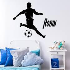 stickers muraux personnalisable sticker mural personnalisé wall murals you u0027ll love