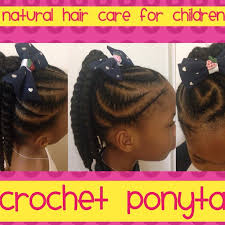 different types of mohawk braids hairstyles scouting for the 25 best crochet braids for kids ideas on pinterest crochet
