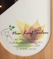 new leaf salon 13 reviews hair salons 148 washington ave