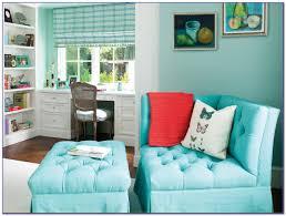 corner chair for bedroom small corner chair for bedroom bedroom home design ideas dgr054v93o