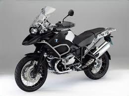 bmw gs 1200 black bmw r 1200 gs adventure black specs 2012 2013
