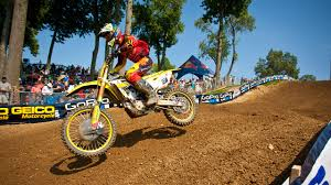 professional motocross racing lucas oil pro motocross ivan tedesco retires from professional