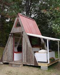 a frame houses pictures 20 of the smallest houses in the world page 3 of 5