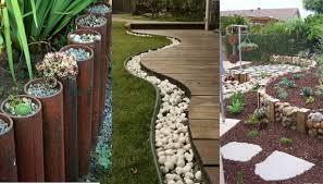 amazing garden ideas
