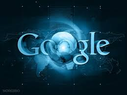 Webmaster 10 Search Console Google And Bing Webmaster Tools Secrets Double