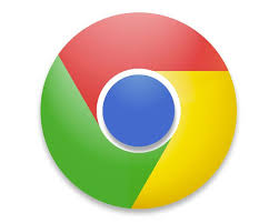 chrome for android how to reopen a closed tab in chrome for android cnet