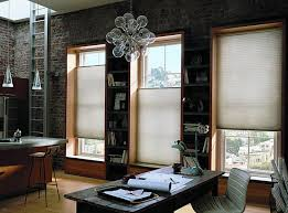 Window Treatments Curtains How To Find The Right Window Treatments To Save Energy And Money