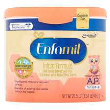 halloween city coupons 2015 parent u0027s choice advantage infant formula with iron 35 oz