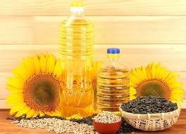 high oleic sunflower seeds high oleic sunflower seeds suppliers