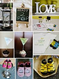 maternity photo props maternity simit and shreya cea
