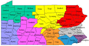 map of counties in pa pacnhmap gif