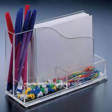 clear acrylic desk organizer china custom clear acrylic desk organizer china custom acrylic