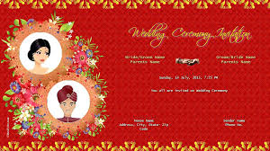 invitation cards designs for wedding meichu2017 me