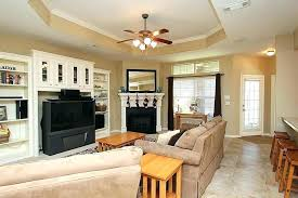 ceiling fan size for large room ceiling fan size for living room ceiling fan size for master bedroom