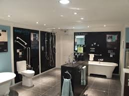 Extraordinary  Bathroom Design Store Design Inspiration Of - Designer bathroom store