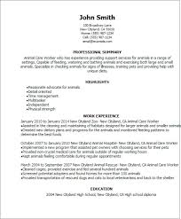 beautiful development worker cover letter ideas podhelp info