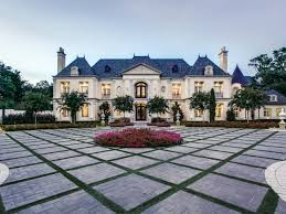 chateau design bay area esprit style luxury and villa