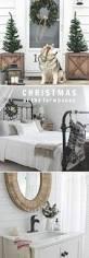 best 25 christmas boxes ideas on pinterest christmas ornaments