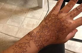 henna king home facebook