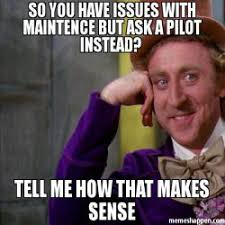 Condescending Wonka Meme Generator - wonka meme generator 28 images wonka pasta meme generator
