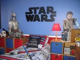 Star Wars Bedroom Theme 75 Best Chambre Garçon Matheo Images On Pinterest Nursery Kids