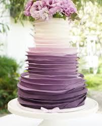 w 137 purpleombrerufflescake 325x400 jpg 325 400 all purple
