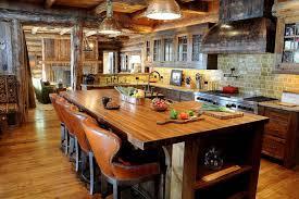 rustic kitchen design ideas rustic kitchen designs kitchen design ideas rustic