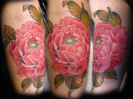flower tattoos and their meaning richmond tattoo shops