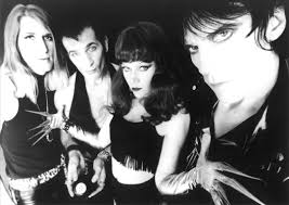 the cramps u2013 rock band u2013 horrorpedia