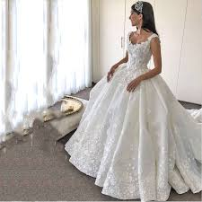 wedding dress wholesalers online buy wholesale white bridal dress from china white