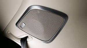 lexus ct200h speaker upgrade lexus ct luxury hybrid compact lexus europe