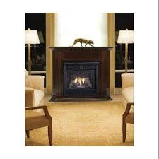Majestic Vent Free Fireplace by Buy Majestic Cfx24nvdw Chesapeake 24 U0026quot Vent Free Natural Gas