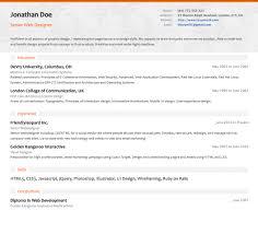 slim resume template from resumonk http www resumonk com slim resumonk resumonk twitter