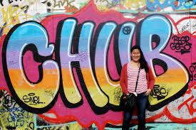 visiting the berlin wall memorial selene abroad berlin wall 1
