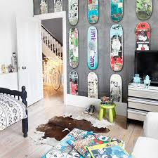Cool Room Designs Best 25 Cool Boys Bedrooms Ideas On Pinterest Cool Boys Room