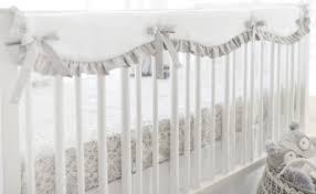 bunny nursery bedding grey crib bedding bunny crib bedding