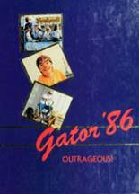 dickinson high school yearbook dickinson high school yearbooks