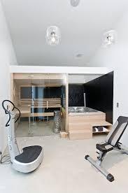 100 home interiors by design interiors by design ibd design