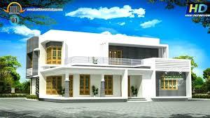 kerala modern home design 2015 new design homes in kerala medium size of new home designs unique