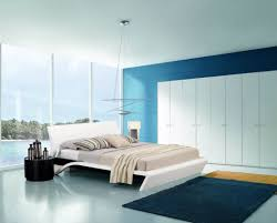 furniture beautiful bedroom color ideas with white furniture 67