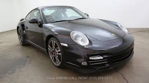 car porsche price 2012 porsche 997 2 turbo beverly hills car club