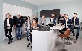studio cuisine nantes cuisine studio cuisine nantes luxury studio de la cuisine nantes