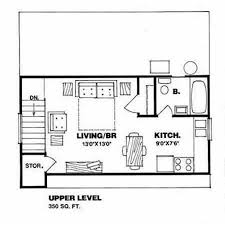 best 25 1 bedroom house plans ideas on pinterest small home under