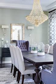 Best Dining Rooms Images On Pinterest Dining Room Dining - Transitional dining room
