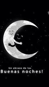 imagenes de buenas noches un abrazo un abrazo de las buenas noches pinteres
