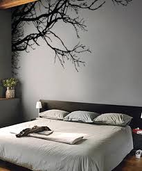 nature wall decals nature stickers for walls stickerbrand vinyl wall decal sticker tree top branches 444