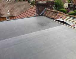 Lowes Epdm by Roof Why Would I Want A Rubber Roof Ankeny Stunning Epdm