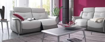 canapé monsieur meuble relaxation et stressless monsieur meuble sarlat 24 dordogne brive