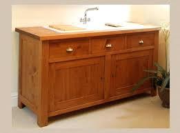 kitchen sink furniture corner kitchen sink cabinet corner kitchen sink cabinet medium size
