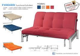 sofa bed queen size malaysia centerfieldbar com